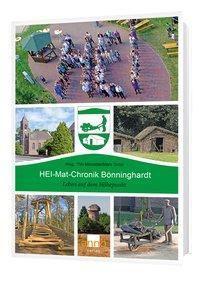 HEI-Mat-Chronik Bönninghardt