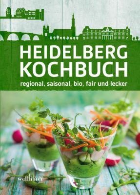 Heidelberg Kochbuch