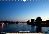 Heidelberg - Nächtliche Impressionen (Wandkalender 2019 DIN A4 quer) - Produktdetailbild 1