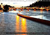 Heidelberg - Nächtliche Impressionen (Wandkalender 2019 DIN A4 quer) - Produktdetailbild 10