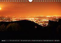 Heidelberg - Nächtliche Impressionen (Wandkalender 2019 DIN A4 quer) - Produktdetailbild 7