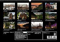 Heidelberg - Views of a City (Wall Calendar 2019 DIN A3 Landscape) - Produktdetailbild 13