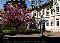 Heidelberg - Views of a City (Wall Calendar 2019 DIN A3 Landscape) - Produktdetailbild 4