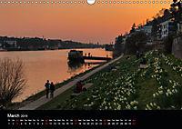 Heidelberg - Views of a City (Wall Calendar 2019 DIN A3 Landscape) - Produktdetailbild 3