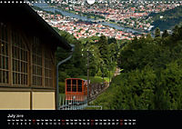 Heidelberg - Views of a City (Wall Calendar 2019 DIN A3 Landscape) - Produktdetailbild 7