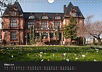Heidelberger Stadtansichten (Wandkalender 2019 DIN A4 quer) - Produktdetailbild 3