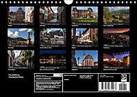 Heidelberger Stadtansichten (Wandkalender 2019 DIN A4 quer) - Produktdetailbild 13