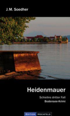 Heidenmauer, Jakob M. Soedher