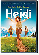Heidi (2015) - Schweizerdeutsch