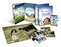 Heidi (2015) - Special Edition - Produktdetailbild 1