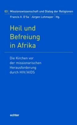 Heil und Befreiung in Afrika