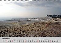 Heilige Stadt und heiße Quellen - Hierapolis und Pamukkale (Wandkalender 2019 DIN A3 quer) - Produktdetailbild 10