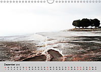 Heilige Stadt und heiße Quellen - Hierapolis und Pamukkale (Wandkalender 2019 DIN A4 quer) - Produktdetailbild 12