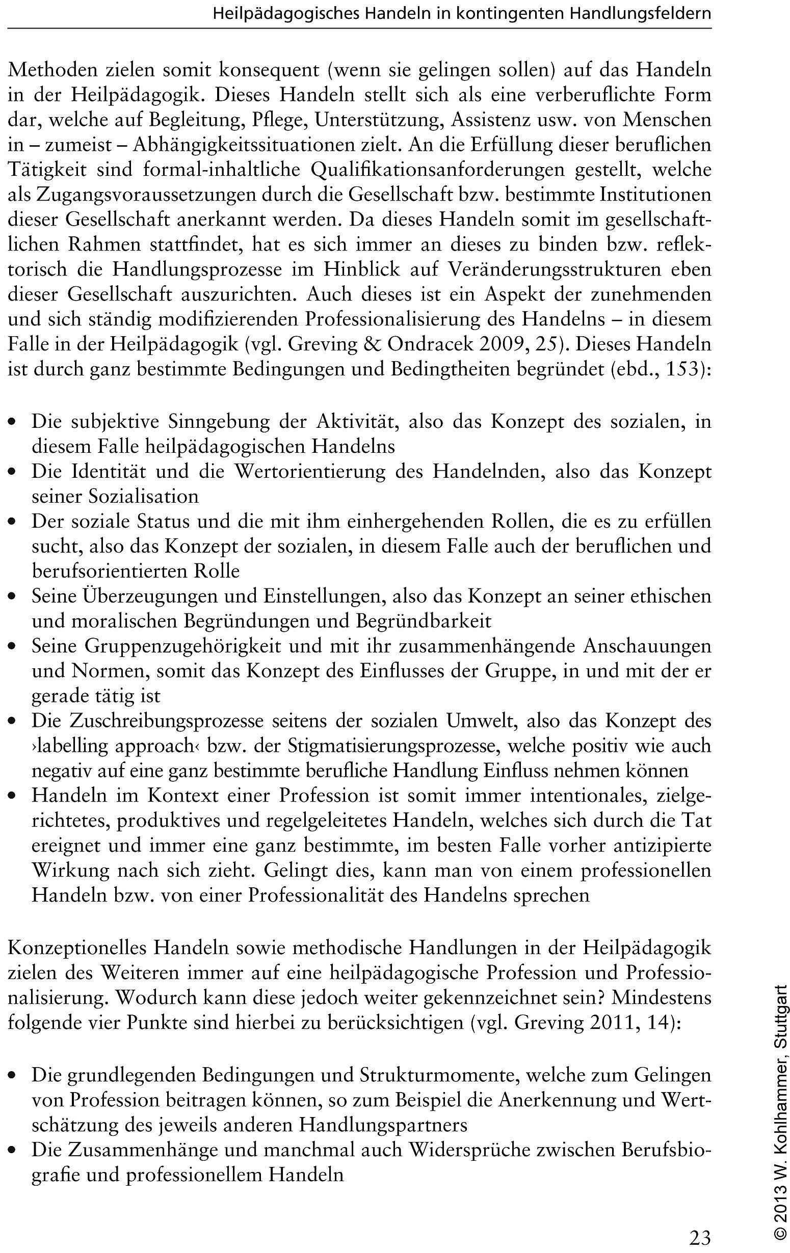 heilpadagogische konzepte und methoden orientierungswissen fur die praxis praxis heilpadagogik konzepte und methoden