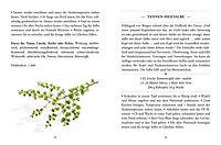 Heilsalben aus Wald und Wiese - Produktdetailbild 1