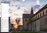 Heilsbronn - Frankens Münsterstadt (Wandkalender 2019 DIN A4 quer) - Produktdetailbild 3