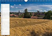 Heilsbronn - Frankens Münsterstadt (Wandkalender 2019 DIN A4 quer) - Produktdetailbild 7