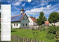 Heilsbronn - Frankens Münsterstadt (Wandkalender 2019 DIN A4 quer) - Produktdetailbild 8