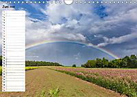 Heilsbronn - Frankens Münsterstadt (Wandkalender 2019 DIN A4 quer) - Produktdetailbild 6