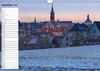Heilsbronn - Frankens Münsterstadt (Wandkalender 2019 DIN A4 quer) - Produktdetailbild 12