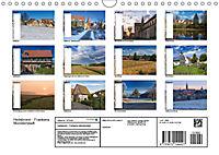 Heilsbronn - Frankens Münsterstadt (Wandkalender 2019 DIN A4 quer) - Produktdetailbild 13