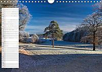 Heilsbronn - Frankens Münsterstadt (Wandkalender 2019 DIN A4 quer) - Produktdetailbild 11