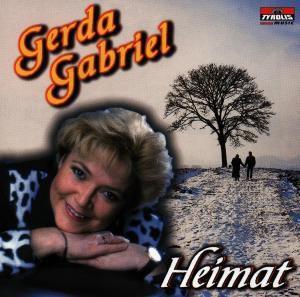 Heimat, Gerda Gabriel