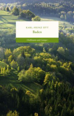 Heimatkunde - Baden, Karl-Heinz Ott