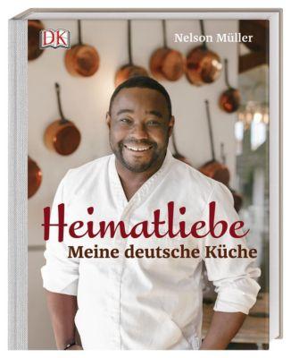 Heimatliebe - Nelson Müller  