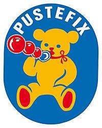 Hein Pustefix - Multi Bubbler Ring - Produktdetailbild 2