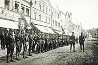 Heinrich Himmler - Der Anständige - Produktdetailbild 3