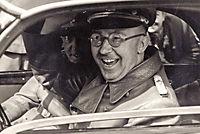 Heinrich Himmler - Der Anständige - Produktdetailbild 1