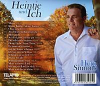 Heintje und Ich - Produktdetailbild 1