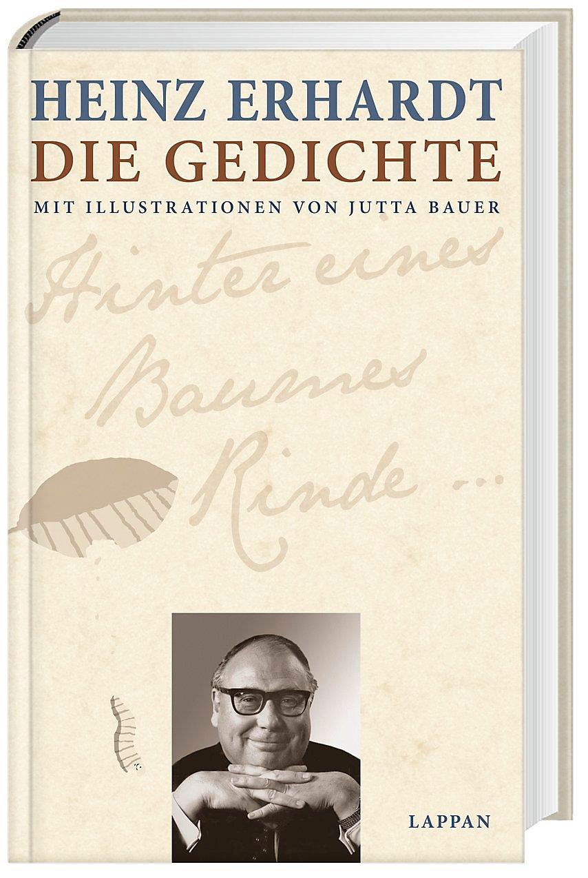 Lustig Geburtstagsgedicht Heinz Erhardt Gedichte Zum