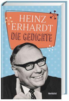 Heinz Erhardt - Die Gedichte, Heinz Erhardt
