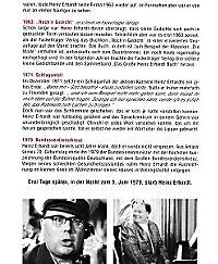 Heinz Erhardt und der Gleichen - Produktdetailbild 4