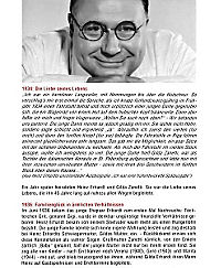 Heinz Erhardt und der Gleichen - Produktdetailbild 3