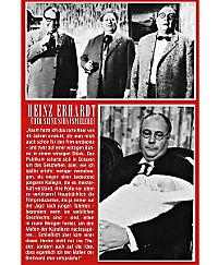 Heinz Erhardt und der Gleichen - Produktdetailbild 2