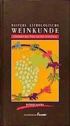 Heitere astrologische Weinkunde, Rudolf Knoll