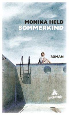 Held, M: Sommerkind - Monika Held pdf epub
