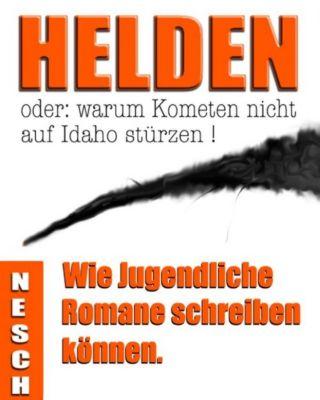 Helden, Thorsten Nesch