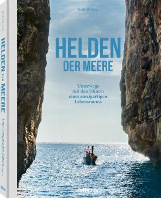 Helden der Meere - York Hovest pdf epub