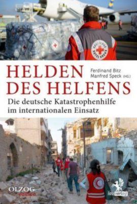 Helden des Helfens -  pdf epub