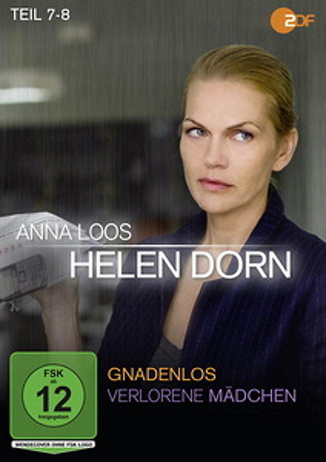 Helen Dorn Gnadenlos