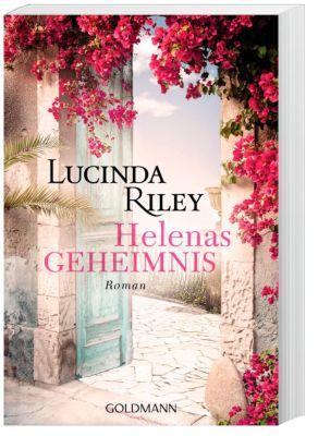 Helenas Geheimnis - Lucinda Riley |