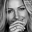 Helene Fischer (Deluxe Edition, 2 CDs), Helene Fischer