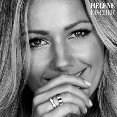 Helene Fischer (Deluxe Edition, 2 CDs, mit exklusivem Poster), Helene Fischer