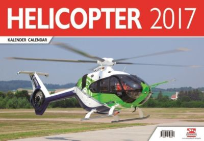 Helicopter 2017