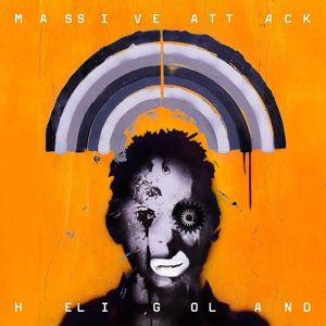 Heligoland, Massive Attack