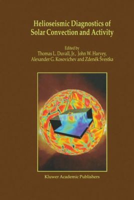 Helioseismic Diagnostics of Solar Convection and Activity